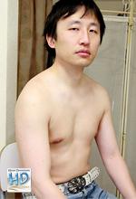 Takayuki Hazama