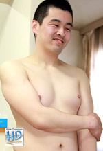 Osamu Kitamura