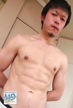 Ryuji Yanai