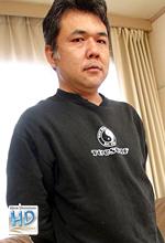 Kazuo Matagami