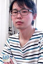 yuki Sasajima