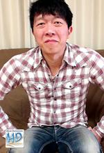 Yoshihiro Yamazaki
