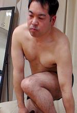 Tadashi Higa