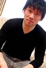 Noboru Shigemiya