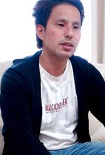 Yuta Tanabe