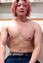 Seiji Imamiya