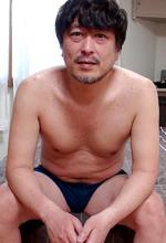 Toshinobu Yamanouchi