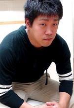 Ryota Sekijima