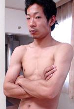 Yugo Takasue
