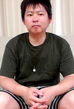 Masaya Ishida