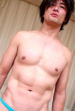 Yotaro Imagawa