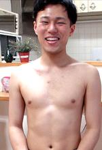 Kantaro Kizawa