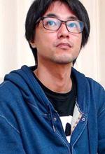 Yukimasa Toguchi