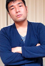 Taiji Murata