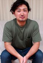 Toshimitsu Shimazawa