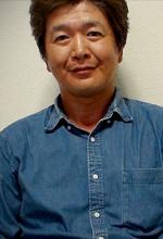 Satoru Akai