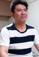 Masakazu Nomura
