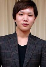 Jo Shirayama