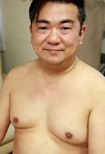 Yoshiyuki Satake