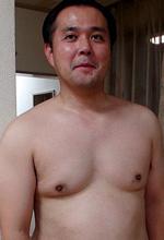 Kazuo Mito