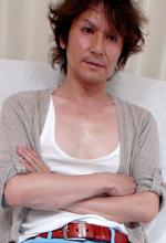Nobuya Tagami