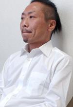 Yuichi Wakii