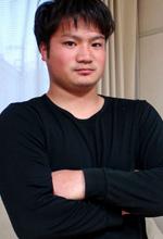Hitoshi Dojima