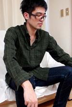 Masaya Amikawa