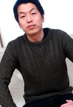 Masaya Yanagimura