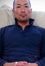 Koichiro Sueyoshi