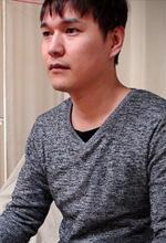 Kazuto Kukita