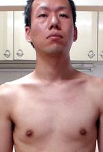 Jiro Kariike