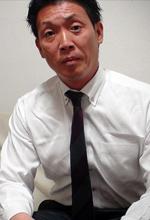 Hitoshi Hayashimura