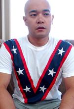 Yuji Kisaka