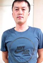 Minoru Kasamura