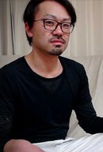 Dai Nakagome