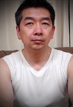 Mikio Samura