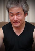 Masamitsu Kazematsu
