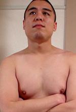 Seijiro Taniyama