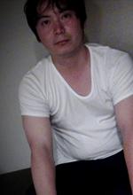 Nobuyuki Higa