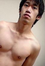 Yuma Tashiro
