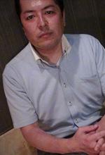 Nobuo Shinosawa