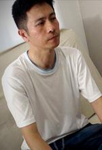 Koichiro Iwaki