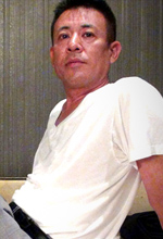 Kazuki Nukita