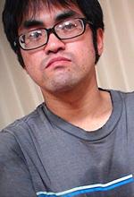 Takao Katagiri