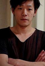 Syogo Maguchi