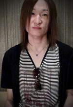 Syoichiro Kazama