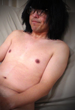 Sugiue Isamu