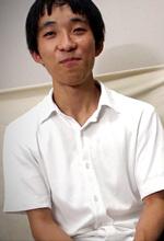 Reita Sakaguchi