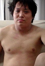 Yugo Sakuta
